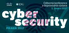 Cyber Security 2017