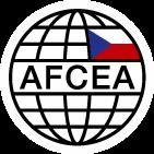 AFCEA