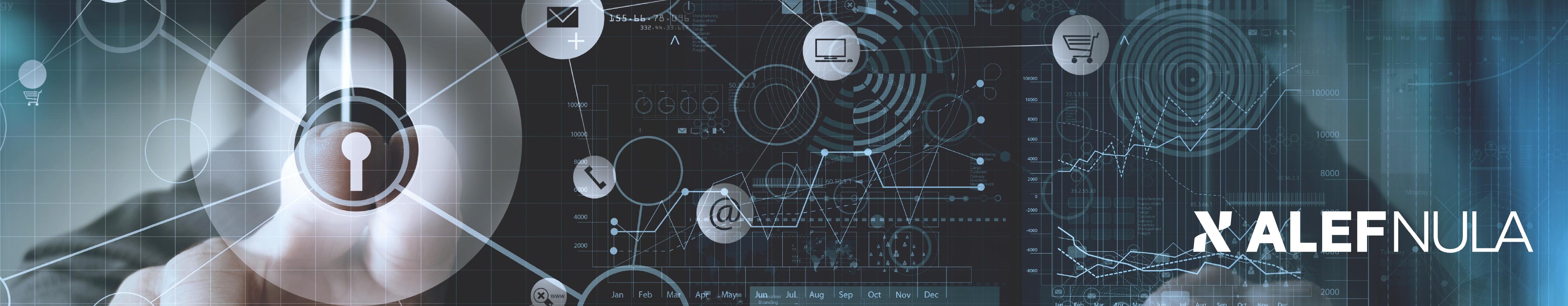Úroveň kybernetické bezpečnosti v organizacích je přímo úměrná ochotě vzdělávat se